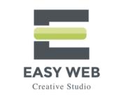 Easy Web BG - Изработка и Поддръжка на Уеб Сайт и Оналайн Магазини, уеб дизайн, фирмен сайт, корпоративен
