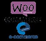 фирма за изработка на онлайн магазин за дрехи, услуги, продукти. уеб дизайн на електронен магазин easy web bg