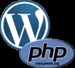 изработка на уеб сайт - izrabotka na website easyweb.bg най-добри цени