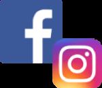 facebook реклама, instagram реклама, реклама в социалните мрежи, фирма за реклами онлайн easyweb.bg - успешна реклама цени