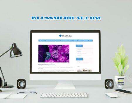 website-development-sofia-web-design-easyweb.bg-firma-za-izrabotka-na-firmen-website